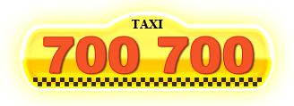 700-700