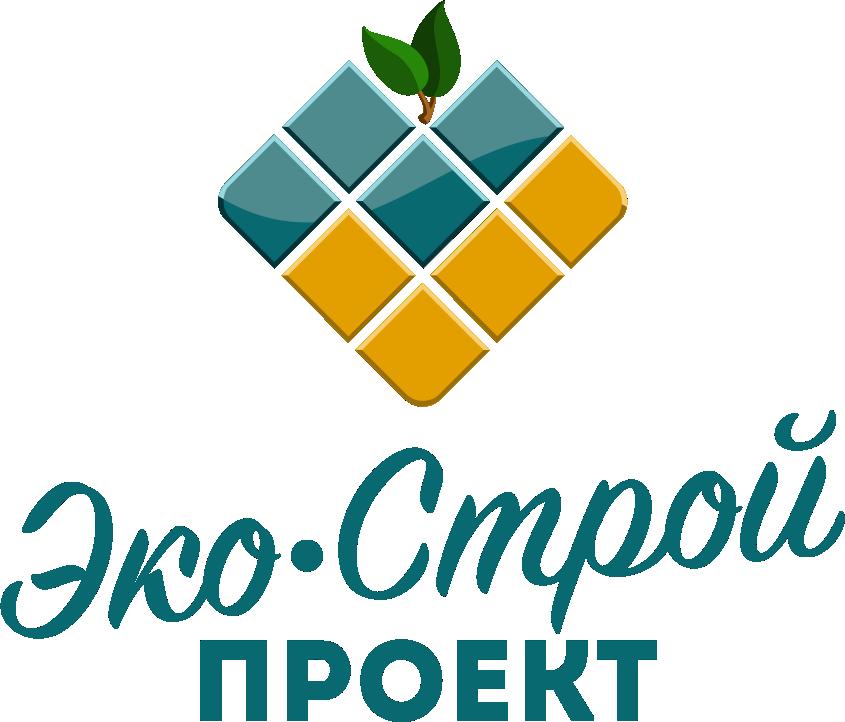 Эко-Строй проект