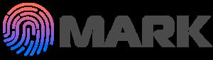 Веб-студия Марк
