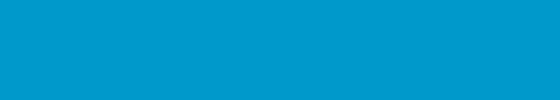 """Изготовлению деталей из металла ООО """"Интек-М"""""""