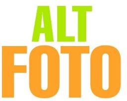 ALT FOTO