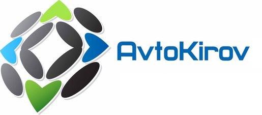 AvtoKirov