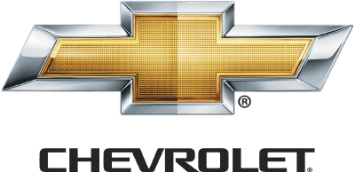 Chevrolet, служба такси