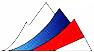 Федерация альпинизма и скалолазания Кировской области