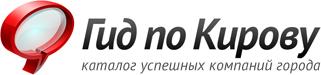 Гид по Кирову