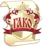 Государственный архив Кировской области