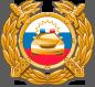 МРЭО ГИБДД УМВД России по Кировской области