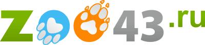 zoo43.ru, товары для домашних животных