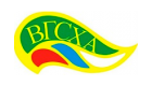 Вятская государственная сельскохозяйственная академия, (ФГБОУ ВО)