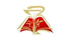Кировский государственный медицинский университет Министерства здравоохранения Российской Федерации