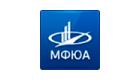Московский финансово-юридический университет МФЮА, (АОЧУ ВПО)