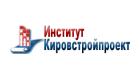 Институт Кировстройпроект