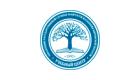 Учебный центр управления государственной службы занятости населения Кировской области