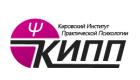 Кировский институт практической психологии