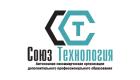 Союз Технология