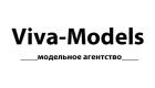 Viva-Models