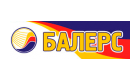 Балерс