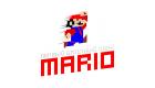 Батутный Парк Марио