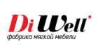 DiWell