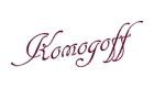 Комодофф