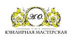 Ювелирная мастерская Алексея Окатьева