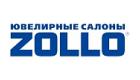 Zollo