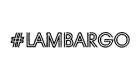 Lambargo