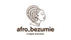 Afro_bezumie