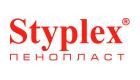 Styplex