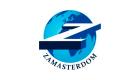 ZaMasterDom