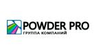 POWDER PRO
