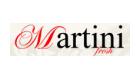 Martini fresh