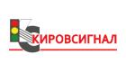 Кировсигнал