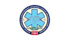 Женская консультация Северная городская клиническая больница