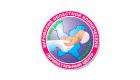 Кировский областной клинический перинатальный центр