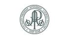 Государственный архив документов по личному составу Кировской области