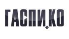 Государственный архив социально-политической истории Кировской области