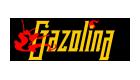 Спортивно-танцевальный клуб GAZOLINA
