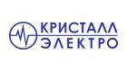 «Кристалл-Электро» — сеть магазинов электротоваров