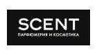 Парфюмерия и косметика Scent