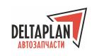 Магазин автозапчастей DELTAPLAN
