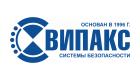 Продажа систем видеонаблюдения ВИПАКС