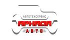 Аркада Авто