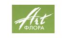 Арт-Флора