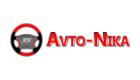 Avto-Nika, пассажирские перевозки