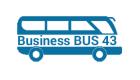 BBus43