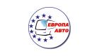 Европа-Авто