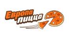 Европа пицца