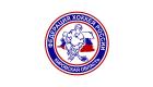 Федерация хоккея с шайбой Кировской области