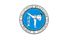 Кировская областная федерация тхэквондо